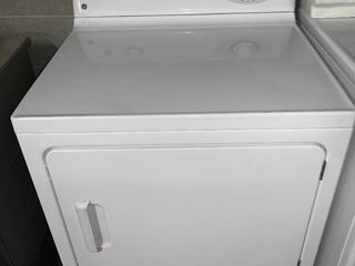 GE Clothes Dryer
