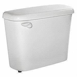 American Colony White Standard Toilet Tank