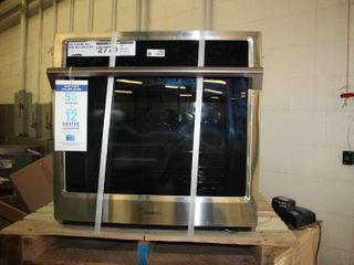 Samsung Wall Convection Oven   Retail  2770