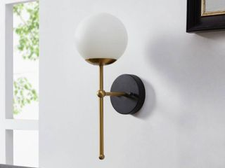lT8001 Wall Sconce 1pc