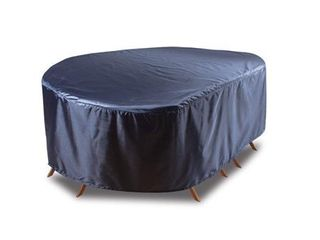 Dining Set   Cover   by Shield