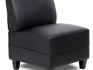 Boss Reception Sectional Sofa Arm Seat