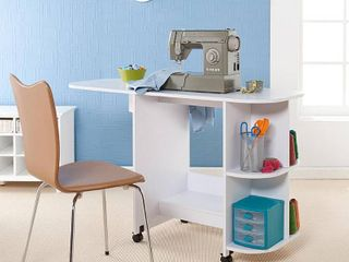 Miam Sewing Table