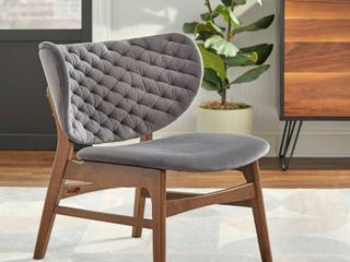 lifestorey Serene lounge Chair
