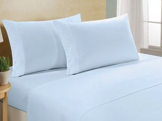 Home Sweet Home Dreams Milan 1000 Thread Count Egyptian Quality Cotton Sheet Set