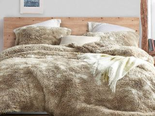 Really Dogg   Coma Inducer Oversized Comforter Retail 192 49