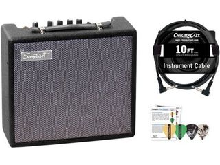 Sawtooth 10 Watt Electric Guitar Amp NO ACCESSORIES