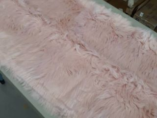 2 x47  area rug