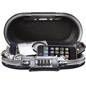 Master lock Safe Space Portable Safe
