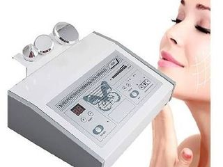 Pevor Anti Aging Beauty Facial Skin Salon Home SPA Machine  Anti wrinkle Body Face Eyes Skin Care Erythema Pigment Removal Skin Regeneration Smooth Beauty Machine USA 2 5D SHIPPING