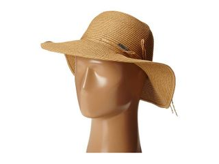 Outdoor Research Women s Isla Hat  Straw  One Size