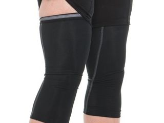 Universal Thermo Knee Warmers  For Men and Women