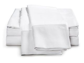 Kotter Home Rayon from Bamboo Sheets  Retail 121 99