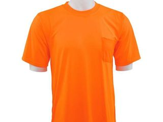ERE Safety Products For lIFE  Aware Wear High Visibility Clothing
