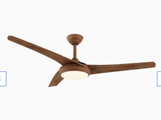 Minka AeroFlo Ceiling Fan 52 inches