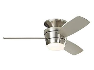 Harbor Breeze Mazon Ceiling Fan