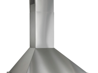 Broan Chimney Range Hood