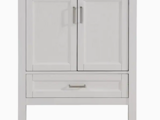 Scott living Durham Vanity Without Top