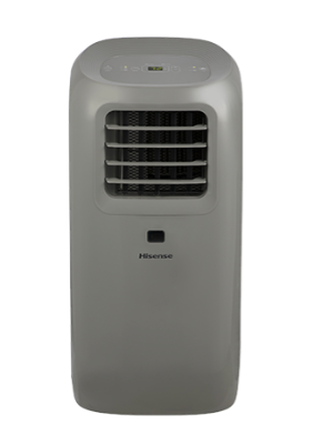 Hisense Portable Air Conditioner AP1019CR1G