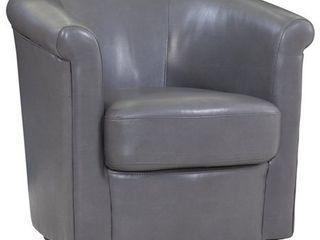Marvel Swivel Tub Chair Retail 284 49