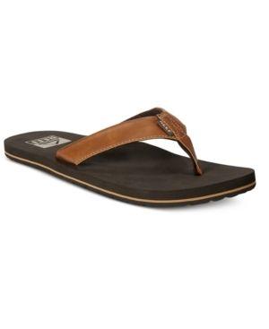 Reef Men s Twinpin Sandals Men s Shoes