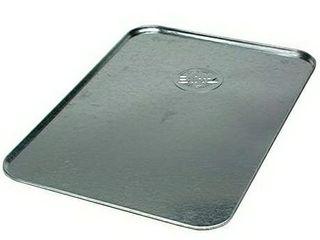 Hopkins 11430 FloTool 25  x 36  large Drip Tray