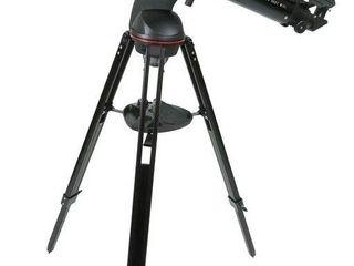 COSMOS 90GT WiFi Telescope   Model  22094
