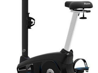 Nautilus   U616 Upright Exercise Bike