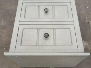 4D Concepts Bathroom Wall Cabinet