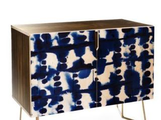 Deny Credenza Retail 689 99 Stock Photo is Just a Representation of the Style Actual Pattern is Similar See Photos