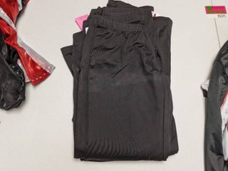 7  Motionwear Pants  Various Sizes
