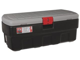 United Solutions Rubbermaid ActionPacker Storage Tote