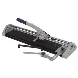 Kobalt 24 in Tile Cutter