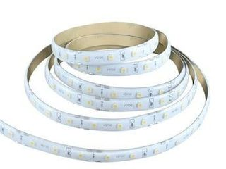 Good Earth lighting 24  Self adhesive Selectable White Tape led light Kit