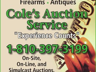 EQUIPMENT, ANTIQUES, ELECTRONICS, TOOLS, AND MORE