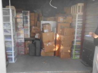 Arizona Self Storage - Glendale