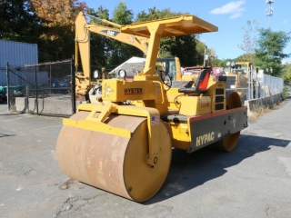 Ardsley, NY Commercial Equipment Auction Ending 10/27
