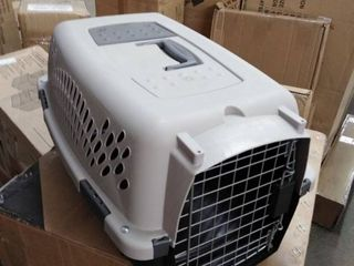 dog cage small