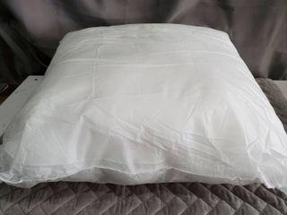 Foamily large Pillow