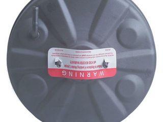 Cardone 53 4908 Remanufactured Import Power Brake Booster
