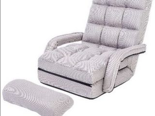 WAYTRIM Summer Indoor Chaise lounge Sofa