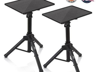 Pyle Universal Device Stand