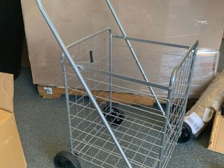 Supenice Cart