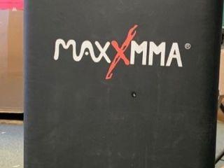 Max MMA Pad