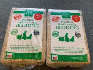 Premium Small Animal Bedding