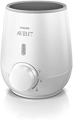 Philips Avent  Baby Bottle Warmer