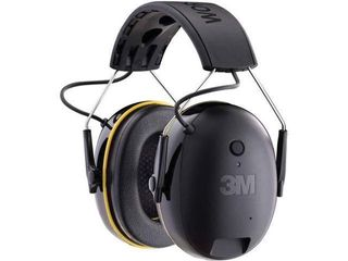3M WorkTunes Connect Hearing Protection