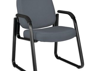 OFM 403 Guest and Reception Chair  Retail 122 99