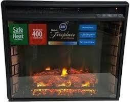 Southern Enterprises Fa512300tx 23  Electric Firebox insert only