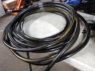 black hose 50 ft